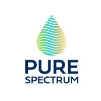 Pure Spectrum Coupons Logo