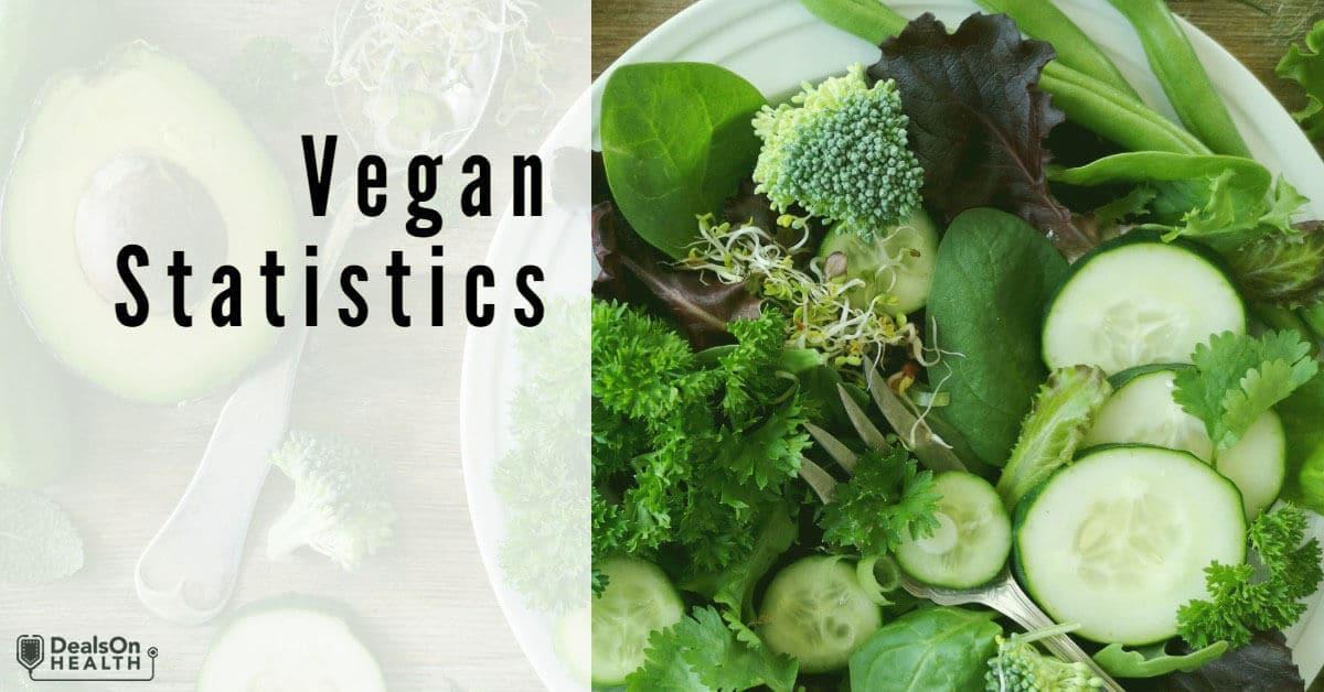 Vegan Statistics F. Image