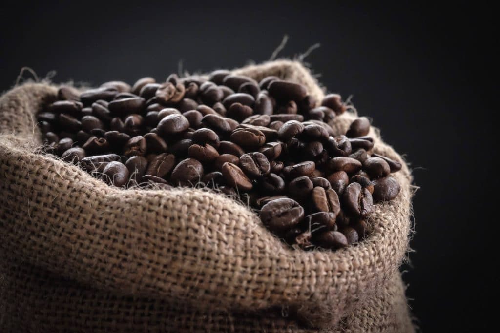 33 Coffee Statistics What All Coffee Drinkers Need to Know [2021] F2