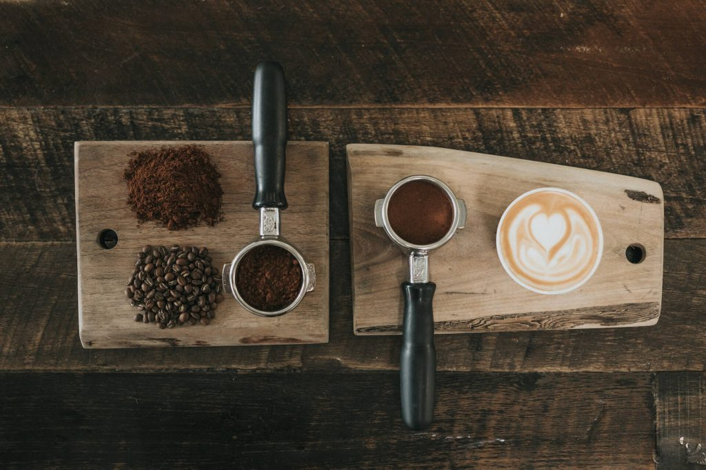 33 Coffee Statistics What All Coffee Drinkers Need to Know [2021] F3