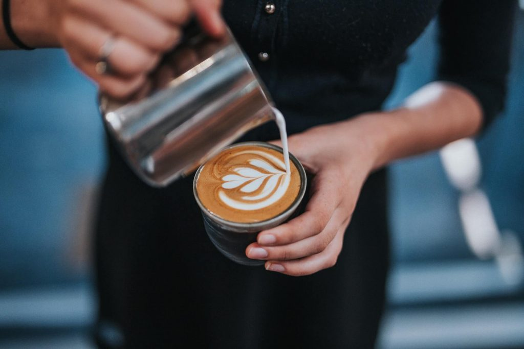 33 Coffee Statistics What All Coffee Drinkers Need to Know [2021] F5