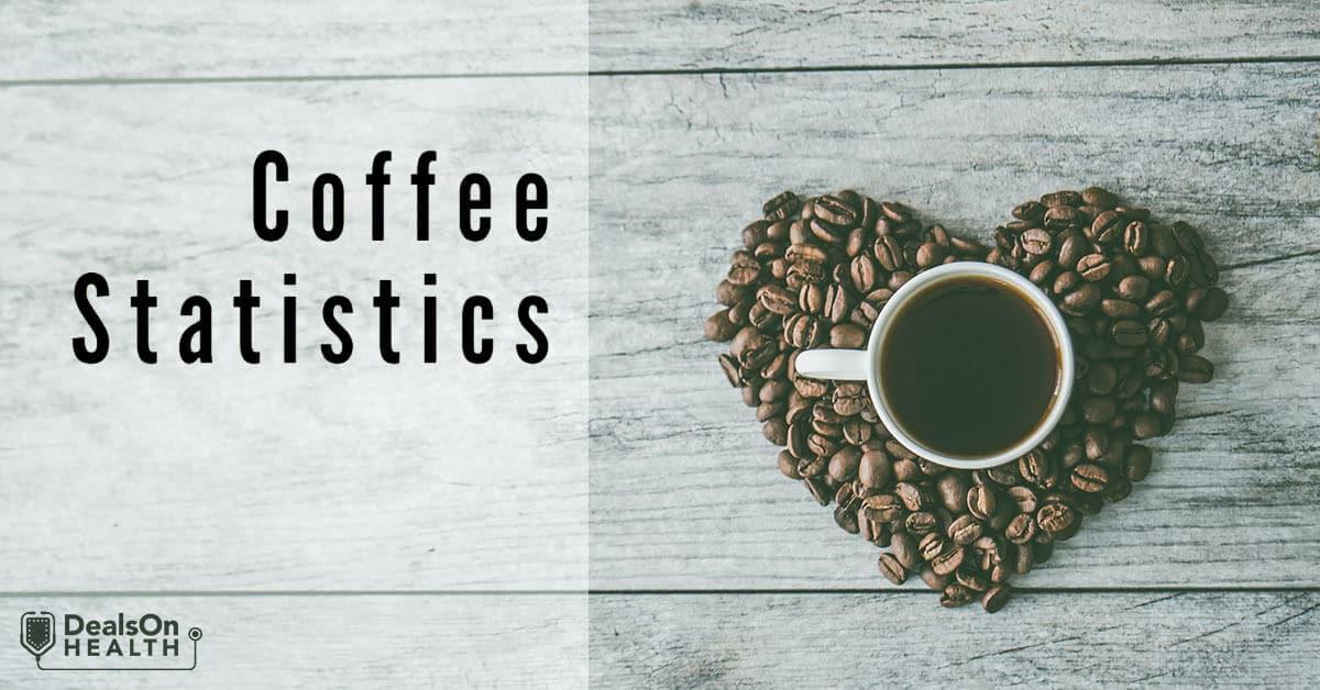 Coffee Statistics F. Image