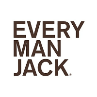 Every Man Jack Discount Codes Logo