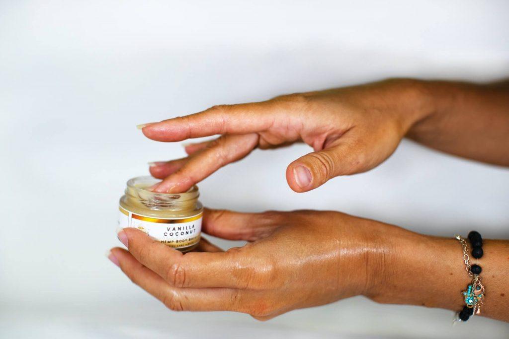 Smart Is Beautiful Enlightening Skin Care Industry Statistics 2