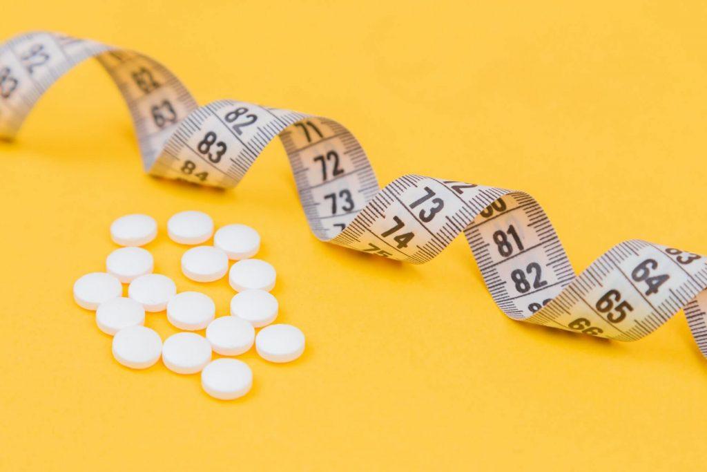 21 Eye-Opening Obesity Statistics [2021] - How Serious Is This Probolem F5
