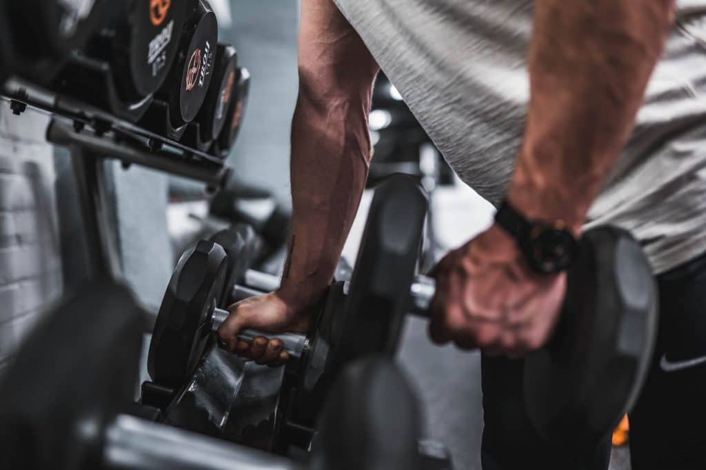 26 Fitness Industry Statistics Is Working Out Popular [2021] F4