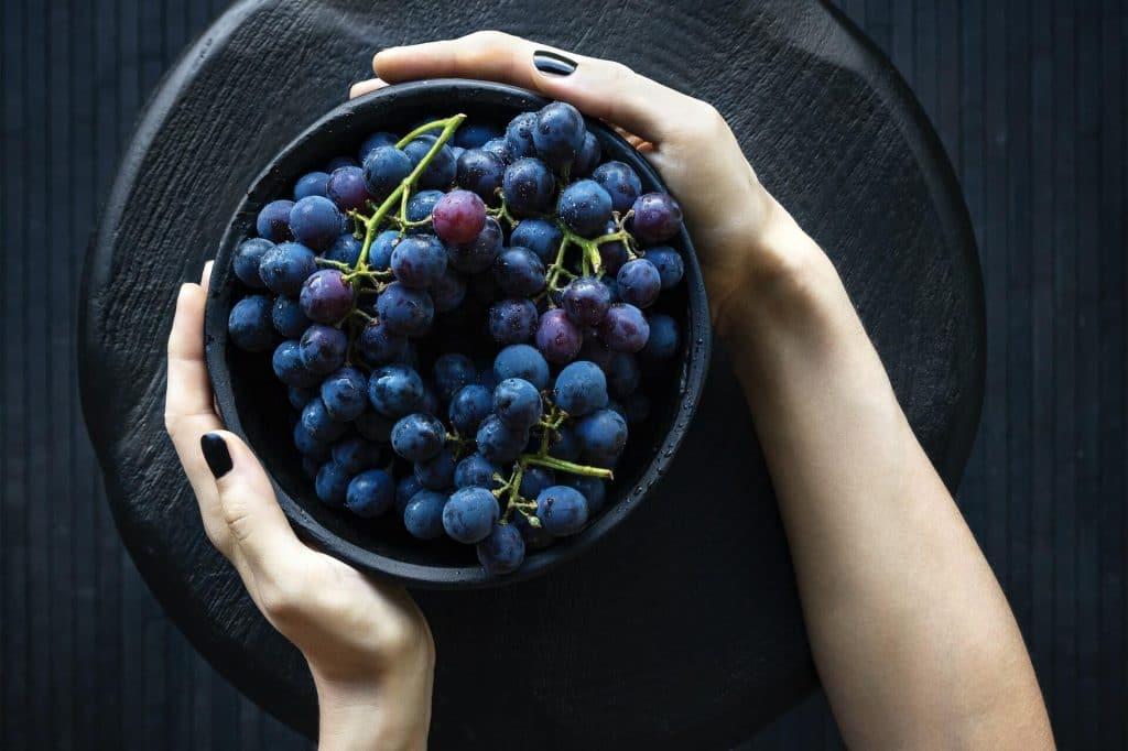 27 Organic Food Statistics Is It Really Healthier [2021 Update] F3