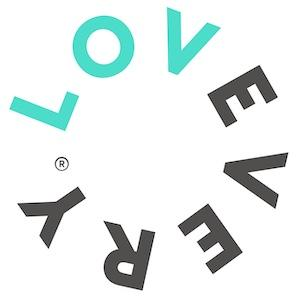 Lovevery Discount Codes Logo